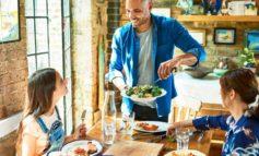 Mars Food Initiative für Gesundheit & Wohlbefinden: Positive Zwischenbilanz