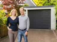 In wenigen Schritten zum neuen Hörmann Garagentor: Schneller Toraustausch vom Fachmann