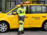 Nepper, Schlepper, Pannenfänger / Betrüger als Gelbe Engel in Ost- und Südosteuropa unterwegs / Störsender verhindern Anruf bei ADAC Auslandsnotrufstation