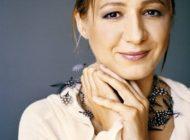 MDR-Musiksommer folgt mit acht Konzerten Bachs Lebensstationen