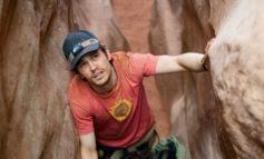 """""""Ich konnte es nicht glauben, dass Ryan Gosling die Rolle bekam und nicht ich"""" / James Franco im TELE 5-Interview über Überlebenswillen, Konkurrenz in Hollywood und Zahnspangen"""