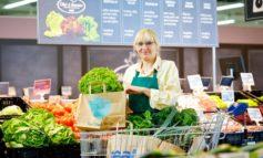"""Gemeinsam im Kampf gegen Lebensmittelverschwendung / real weitet erfolgreiche Zusammenarbeit mit """"Too Good to Go""""-Initiative auf das gesamte Bundesgebiet aus"""