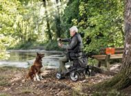 Rückengesundheit - Wer rastet, der rostet