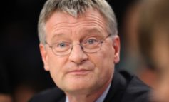 Meuthen sagt Koalitionen von Union und AfD voraus