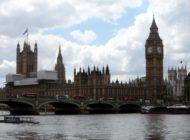Alterspräsident des britischen Unterhauses fürchtet No-Deal-Brexit