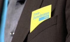 Baum kritisiert fehlende Attraktivität von FDP
