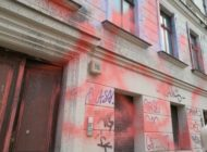 Meuthen kritisiert Beobachtung der IB durch Verfassungsschutz