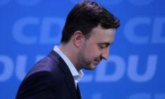 Bericht: Ziemiak warb bei Kaczyński um Stimmen für von der Leyen