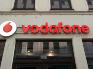 """Vodafone-Chef will 5G-Angebot """"für fast jeden Geldbeutel"""" machen"""