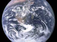 Studie: Raumfahrt wird für private Firmen zunehmend interessant