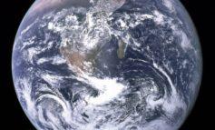 Erderwärmung: Klimaprofessorin fürchtet Anstieg von Hitzetoten