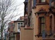 DIW schlägt staatliches Mietkauf-Modell für mehr Eigentumsbildung vor