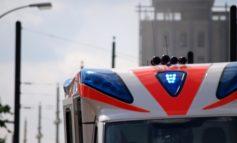 Sachsen-Anhalt: Wartezeiten auf Krankenwagen oft zu lang