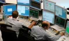 DAX am Mittag fast unverändert – ZEW-Index schwächer als erwartet