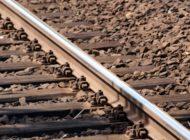 FDP verlangt bessere Reinigung von Schienenwegen