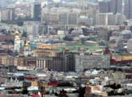Außen-Staatsminister Roth verlangt Bewegung von Russland