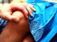 Den philippinischen «Glüschtlern» geht es an den Kragen