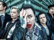 TALKING WITH SEIKE FROM KERBERA... | LILAS INTERVIEWS