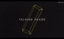 Northlane – Talking Heads