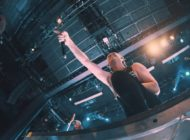 """State Champs """"Frozen"""" Official Music Video"""