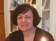 POL-HRO: 55-jährige Rostockerin vermisst - Polizei bittet um Mithilfe