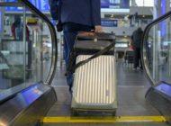 Weichen Klimamuffel auf den Flughafen Basel aus?