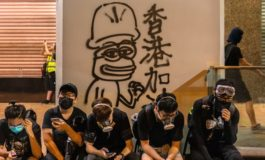 Hunderte chinesische Nutzerkonten gesperrt