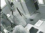 POL-HB: Nr.: 0524 --Polizei sucht Juwelendiebe--