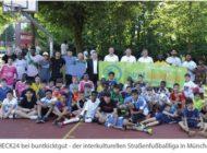 CHECK24 hilft: Spendenstand steigt auf über zwei Millionen Euro