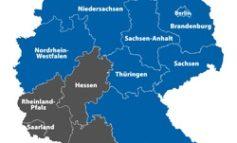 CHECK24-Pauschalreisestudie: So machen die Deutschen 2019 Urlaub