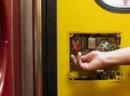 SBB muss Türsteuerungen auswechseln