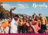 Style gehen in Kroatien / Um Nachwuchs für den Friseurberuf zu gewinnen, kreiert die Klier Hair Group erstmalig eine Casting-Web-Show / Ausstrahlungsstart der mehrteiligen Serie ist der 22. August