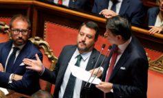 So geht es in Italien weiter