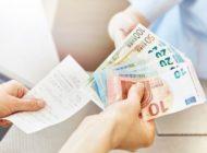 Jetzt auch mit der Kreditkarte Geld abheben: ALDI SÜD führt Cashback-Service mit Mastercard ein