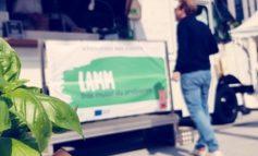 """""""Lamm. Das musst du probieren"""" sorgt für kulinarische Highlights auf dem Gourmet Festival in Düsseldorf"""