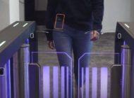 Alternative zur Passwortflut - HPI-Wissenschaftler erforschen, wie Geräte Nutzer an ihrem Verhalten erkennen