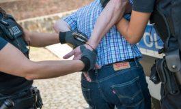 BPOL-BXB: Ehefrau geschlagen und mit Teppichmesser bedroht