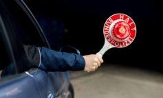 Bundespolizeidirektion München: Zufällig nachts im Grenzgebiet getroffen? - Bundespolizei fasst Schleuser bei Mittenwald