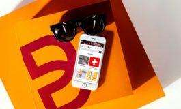 Breuninger startet mit Online-Shop in der Schweiz / Expansion in den gesamten DACH-Markt