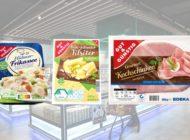 Nährwertkennzeichnungen aus Verbraucherperspektive: EDEKA-Verbund startet Praxistest für Nutri-Score & Co.