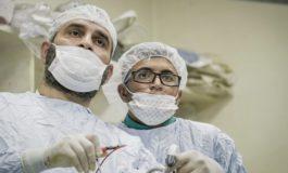 Syrien ist tödlichster Ort der Welt: Immer mehr Helfer werden zur Zielscheibe, Humanitäre Akteure ziehen sich zurück und Krankenhäuser geraten an ihre Grenzen
