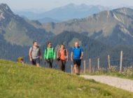 Alpenüberquerung - Ein Trend für jedermann? Ein Experte klärt auf