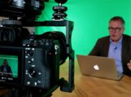 20 Jahre Medienschule St.Gallen / Journalistenschule bietet neuen Online-Kurs «Nachrichten schreiben»