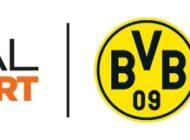 L'Oréal Men Expert und Borussia Dortmund werden ein Team