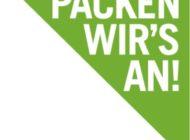 Packen wir's an: Bertelsmann Content Alliance macht September zum Klima-Monat