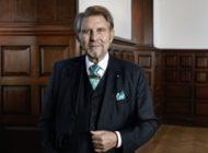 Visionär, Erfinder, Ideengeber und Kämpfer: Unternehmer Paul Gauselmann feiert 85. Geburtstag / Zum 85. Geburtstag von Paul Gauselmann am 26. August 2019
