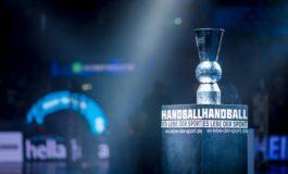 Anpfiff zur neuen Handballsaison: Pixum ist erneut Namensgeber des Pixum Super Cups