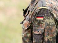 Verteidigungsministerin will Verlängerung des Irak-Einsatzes