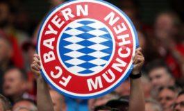 Berti Vogts zweifelt Transfers des FC Bayern an
