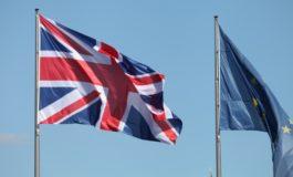 EU-Ratspräsident verteidigt Backstop-Regelung